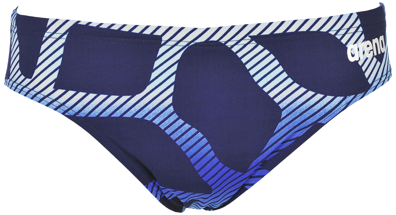 ee76036f6e Arena Men's Spider Brief Swimsuit | Swim Depot USA - Swim Apparel ...
