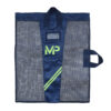 253552-MP-Michael Phelps Mesh Deck Bag