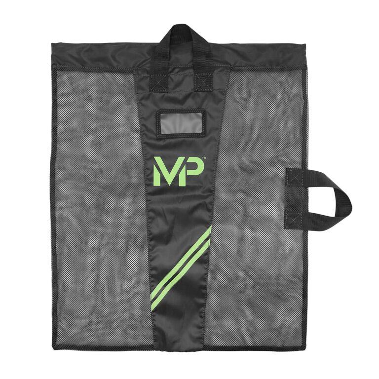 253552-MP-Michael Phelps Mesh Deck Bag