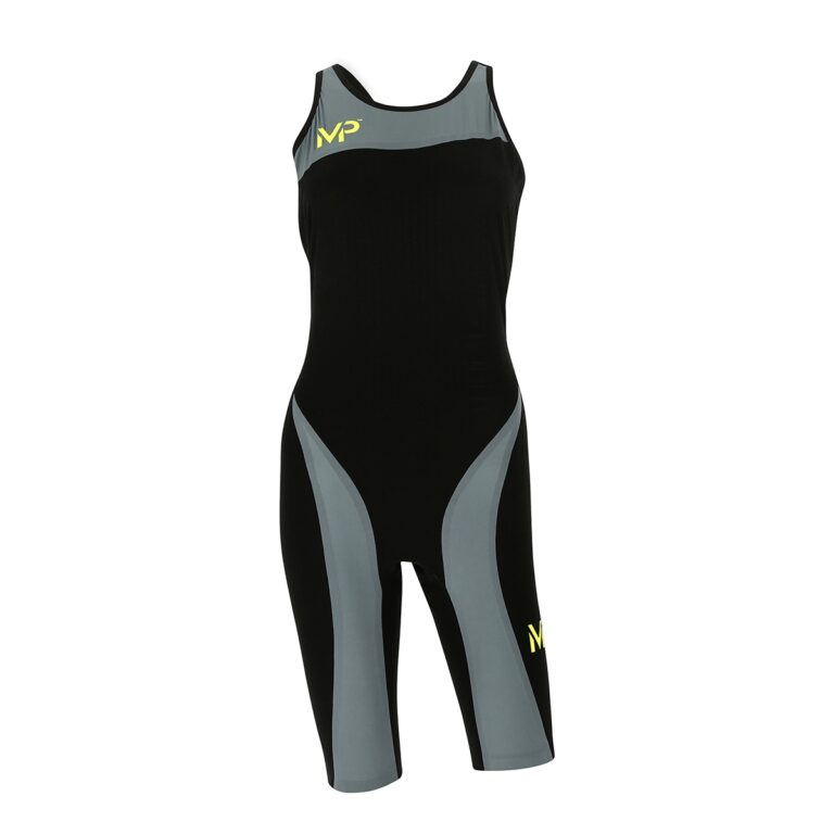 Michael Phelps MP- Xpresso Womens Tech Suit