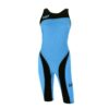 Michael Phelps MP- Xpresso Womens Tech Suit