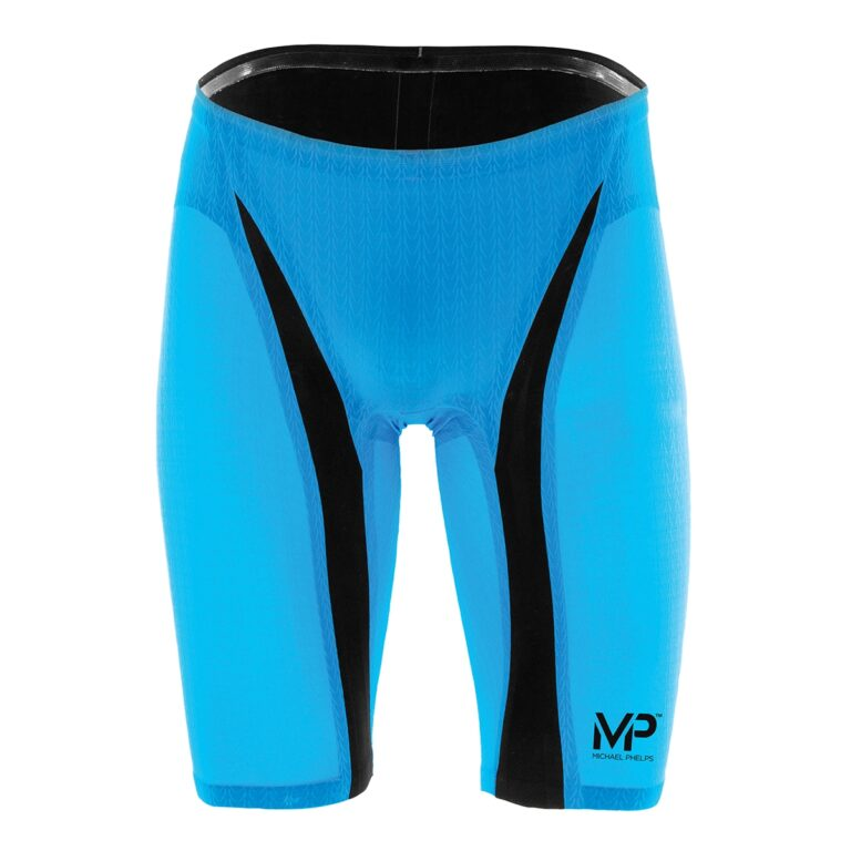 Michael Phelps MP- Xpresso Jammer tech Suit