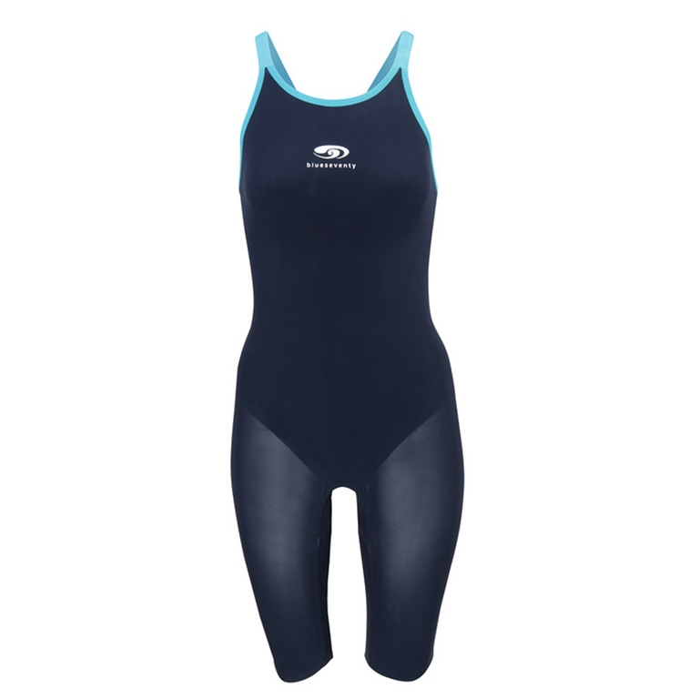 53404dab62 blueseventy Women's neroFIT Kneeskin | Swim Depot USA - Swim Apparel ...