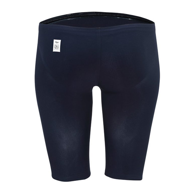 Mens and Boys neroFIT Jammer Navy
