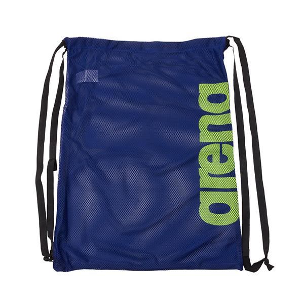 1E045 Arena Fast Mesh Bag