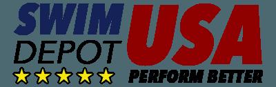 Swim Depot USA logo