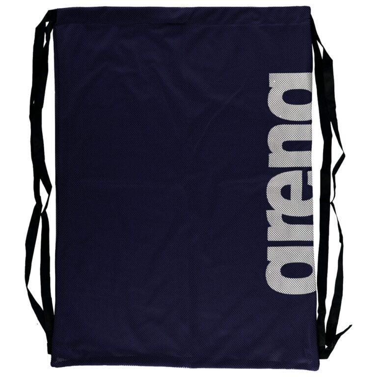 mesh bag 1