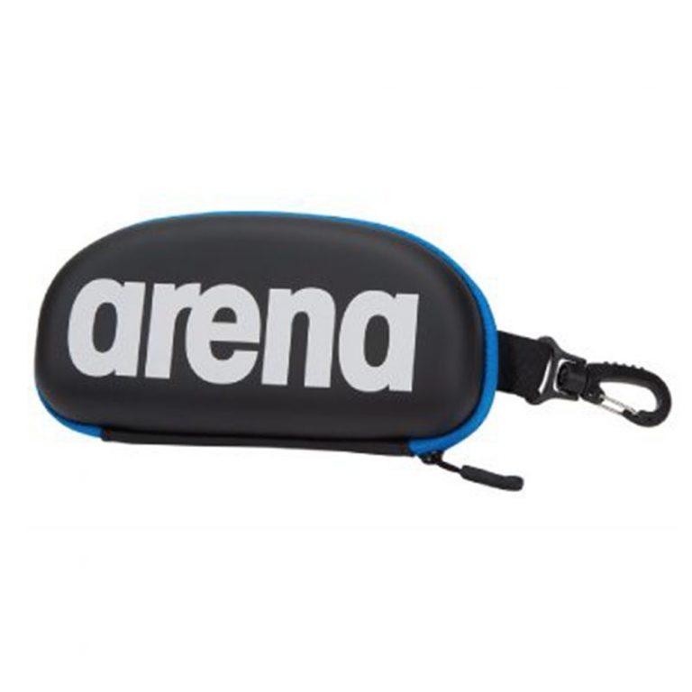 ARENA GOGGLE CASE B:B