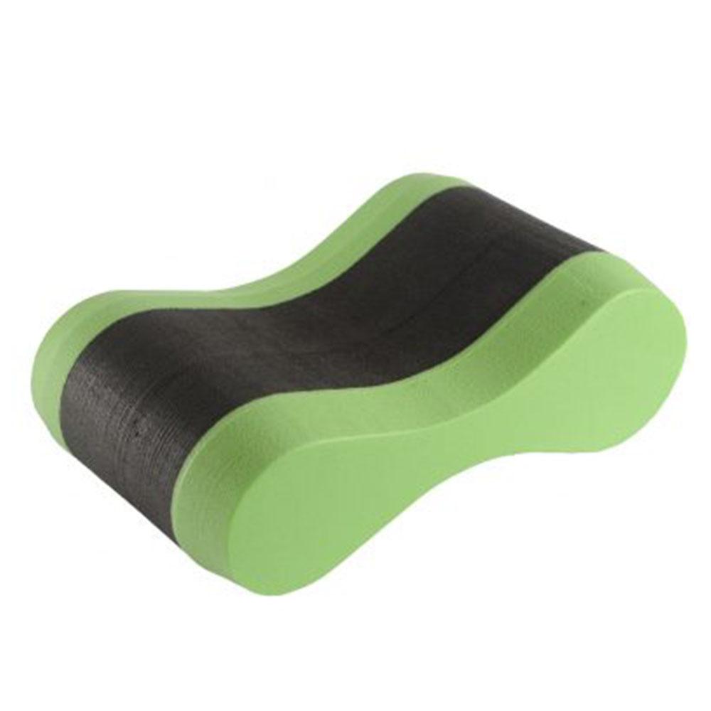 Water Gear Soft-Buoy Pull Buoy