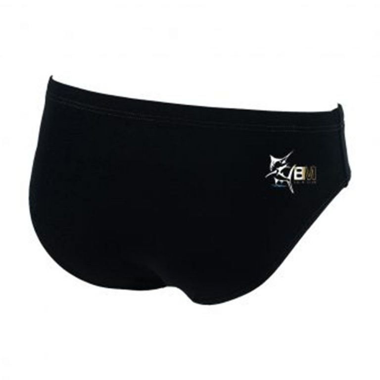 ARENA SKYS YOUTH BRIEF BACK