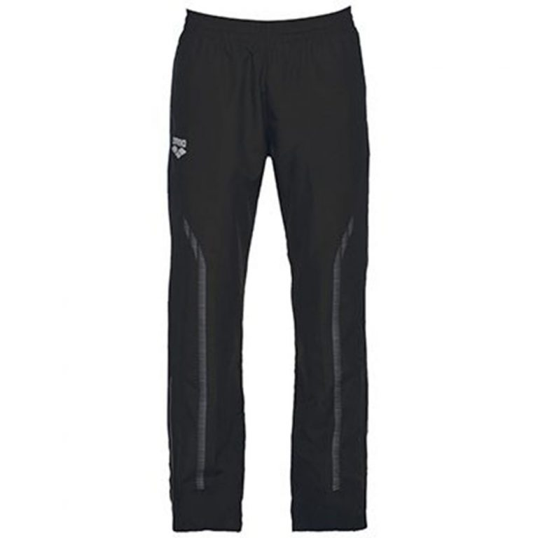 ARENA TEAM LINE WARM-UP PANT123