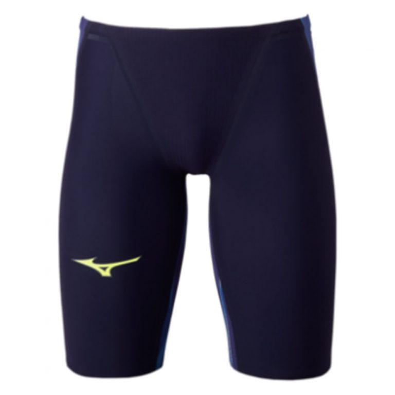 MIZUNO MEN'S GX-SONIC V SPRINTER (ST) TECHNICAL SWIMSUIT